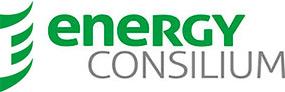 Energy Consilium Logo
