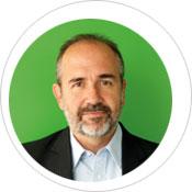 Juan Manuel Carassale